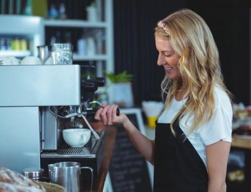 Minijobs, das sollten Arbeitgeber wissen – Teil 2: Geringfügig entlohnte Beschäftigung in Unternehmen