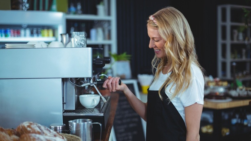 Minijobs, das sollten Arbeitergeber wissen